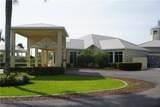 5551 Cypresswoods Resort Drive - Photo 16
