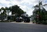 5551 Cypresswoods Resort Drive - Photo 2