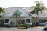 5551 Cypresswoods Resort Drive - Photo 20