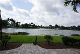 5551 Cypresswoods Resort Drive - Photo 3