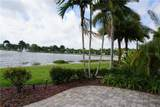 5551 Cypresswoods Resort Drive - Photo 5