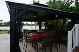 5551 Cypresswoods Resort Drive - Photo 6