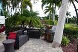 5551 Cypresswoods Resort Drive - Photo 7