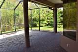 1773 Grande Park Drive - Photo 54