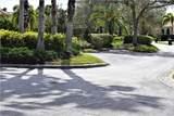 1773 Grande Park Drive - Photo 66
