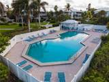 7458 Palm Island Drive - Photo 20