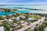 16020 Gulf Shores Drive - Photo 4