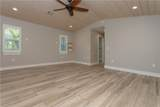 1661 New Point Comfort Road - Photo 26