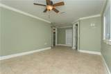 1661 New Point Comfort Road - Photo 31