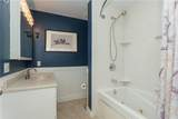 1661 New Point Comfort Road - Photo 33