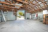 1661 New Point Comfort Road - Photo 42