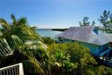 9780 Little Gasparilla Island - Photo 24