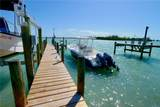9780 Little Gasparilla Island - Photo 43