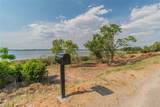 2344 Lake Easy Road - Photo 17