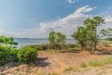2344 Lake Easy Road - Photo 18