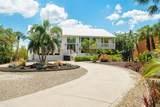 7845 Manasota Key Road - Photo 2