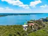 7845 Manasota Key Road - Photo 71