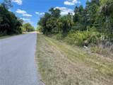 13292 Doubleday Avenue - Photo 21