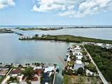 1390 Aqua View - Photo 2