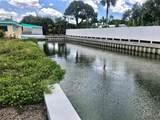 1390 Aqua View - Photo 7