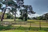 1150 Larchmont Drive - Photo 37
