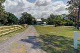 1150 Larchmont Drive - Photo 42