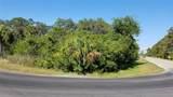 13428 Chamberlain Boulevard - Photo 1