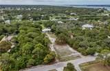 1628 Bayshore Drive - Photo 4