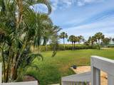 5800 Gulf Shores Drive - Photo 19