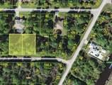 15284 & 15292 Casto Avenue - Photo 1