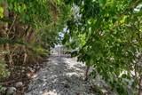 9871 Gasparilla Pass Boulevard - Photo 40