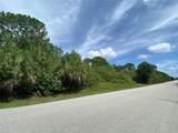 7067 Brandywine Drive - Photo 5