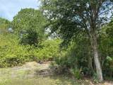 7067 Brandywine Drive - Photo 7