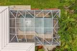 5 Windward Terrace - Photo 24