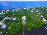 6069 Manasota Key Road - Photo 1