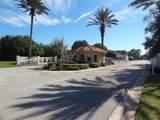 8515 Gateway Court - Photo 51