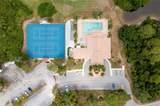 8515 Gateway Court - Photo 54