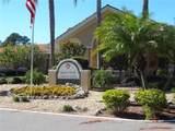 8515 Gateway Court - Photo 55