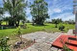 64 Rotonda Circle - Photo 26