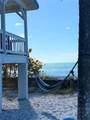 8440 Little Gasparilla Island - Photo 2