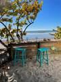 8440 Little Gasparilla Island - Photo 26