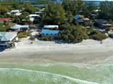 8440 Little Gasparilla Island - Photo 4