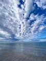 8440 Little Gasparilla Island - Photo 44
