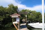 9528 Jolly Roger Trail - Photo 11