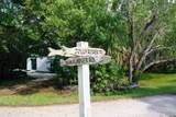 9528 Jolly Roger Trail - Photo 2