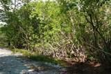 9528 Jolly Roger Trail - Photo 6