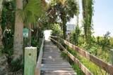 9528 Jolly Roger Trail - Photo 8