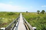 9528 Jolly Roger Trail - Photo 9