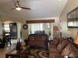 15406 34TH COURT Road - Photo 12