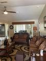 15406 34TH COURT Road - Photo 14
